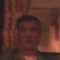 Картинка профиля Андрей Ротнов