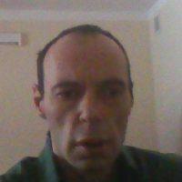 Рисунок профиля (Виталий Пажитнов)