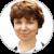 Рисунок профиля (Татьяна Владимировна)