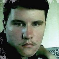 Рисунок профиля (Владислав Немировский)
