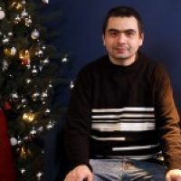 Рисунок профиля (Nazarov Jakob)