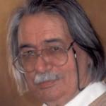 Рисунок профиля (Вячеслав Демидов)