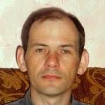 Рисунок профиля (Сергей Прилуцкий)