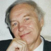 Рисунок профиля (Леонид Котов)