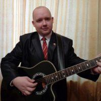 Картинка профиля Анатолий Пименов